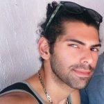 Profile photo of saeid pourbarar